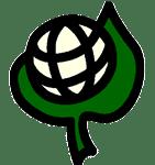 IOBC Logo