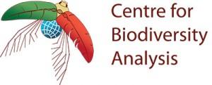 CBA-logo-Colour-vector-large-OnTransparent