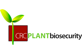 crc-plant-biosecurity-logo