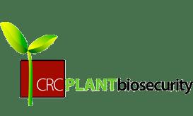 crc-plant-biosecurity-logo