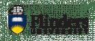 flinders_logo