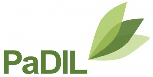 padil_logo_hires (large)