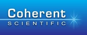 20151015-Coherent-Scientific-White-Blue
