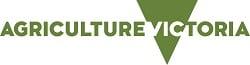 agriculture-victoria_logo_pms-575_rgb