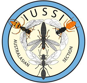 iussi_logo_300