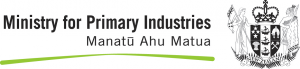 ministry-of-primary-industries