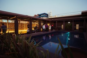 The-Pool-Deck-Evening_2