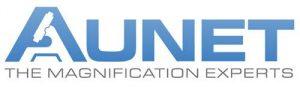 aunet-logo