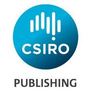 csiro_400x400