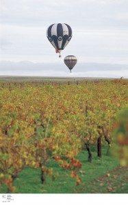 balloons-187x300